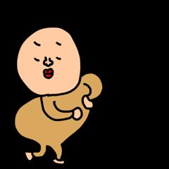 riekimのテキトーなセットパック